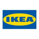 ikea logo