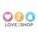 love to shop logo