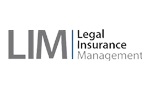 legal-insurance-management